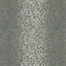 Small Picture Silver and Cream Wallpaper WallpaperSafari