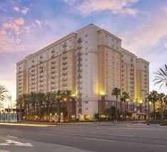 Worldmark Anaheim Anaheim California Wyndham Club Pass