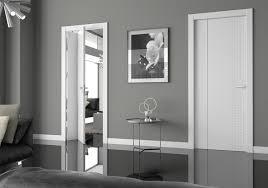 miami interior door solutions