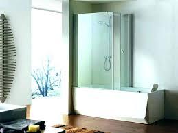 bathtub shower units one piece bathtub wer combo 1 wondrous unit home tub units tub bathtub shower units