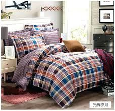 navy and orange comforter set orange and blue bedding sets comforter set grey home design architecture navy and orange comforter