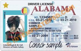 - Suggestions Alabama Long Tail Id amp; Templates Fake Keywords Related