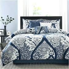 mainstays bedding sets red quilt sets medium size of comforters black and red comforter sets king