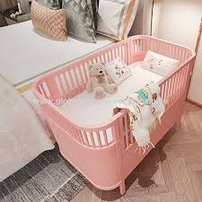 baby cot bed baby new born bed crib