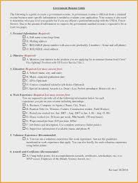 Format Of Mail For Sending Resume Best Of Aˆs 30 Inspirational
