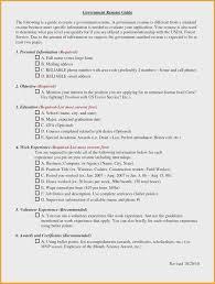 Format Of Mail For Sending Resume Elegant Job Application Resume