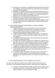 all past paper essay questions for crime and deviance document  page 4