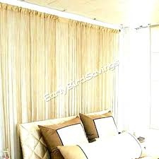 room divider curtains ceiling room dividers curtains curtain room divider curtain room dividers room divider curtain wall room divider curtains room