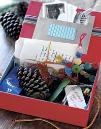 Memory Box Decorating Ideas memory box ideas expatworldclub 23