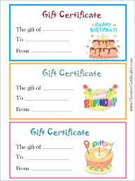valentines card free gift certificate template luxury templates clever print your own vouchers printable spa free gift certificates templates