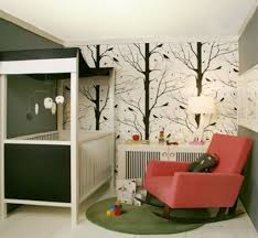 Decorating Walls With Decorating Walls With Paint Paint Splatterquot Wall Decor Design