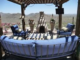 Pictures Of Scottsdale Az Restoration Hardware  Google Search Outdoor Furniture Scottsdale