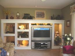 Floating Tv Stand Living Tv Unit Living Room Floating Tv Stand Modern Tv Unit