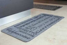 awesome grey kitchen mat with elegant rugs trends pictures in gray regarding invigorate fabric chairs pictur