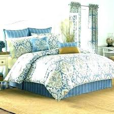 bedspreads bed bath and beyond quilts merchandise