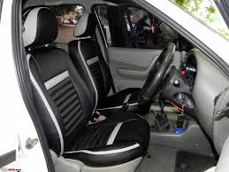 seat covers imperial inc bangalore 6 jpg