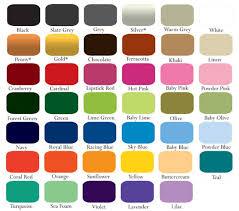 Asian Paint Color Chart Www Bedowntowndaytona Com