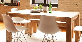 urban modern furniture. Dining Accessories Urban Modern Furniture