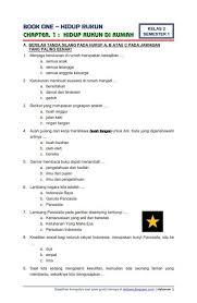 Sampaikan salamku untuk om dan tante. Download Soal Dan Kunci Jawaban Tematik Kelas 2 Tema 1 Subtema 1 Edisi Revisi 2018 2019 Microsoft Office Word Office Word Microsoft Word 2007