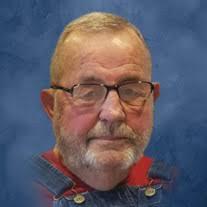 Garry Esser Obituary - Visitation & Funeral Information