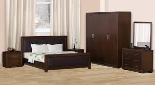 emerson bedroom set