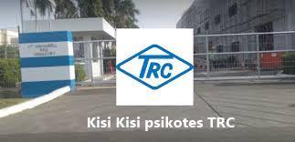 Kisi kisi pt softex / kisi kisi pesikotes beberapa perusahaan depotlowongankerja : Kisi Kisi Soal Psikotes Pt Trc Via Yayasan Global