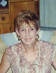 Hilda Kajak Obituary - PORT HOPE, Ontario | Ross Funeral Chapel Limited