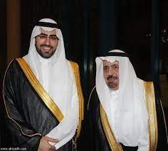 السلطات الفرنسية تتدخل للإفراج عن الأمير السعودي سلمان بن عبد العزيز بن  سلمان بن محمد ووالده