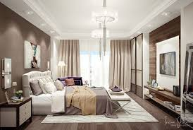 drop dead gorgeous picture of slate blue bedroom decoration using light brown bedroom wall paint including modern recessed light in bedroom and rectangular
