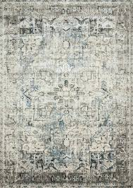 loloi anastasia rug reviews rugs blue done right h loloi anastasia rug