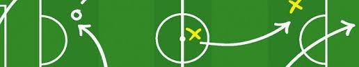 100 Lustige Fußball Sprüche Im überblick Witzige Sportler Zitate