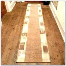 hallway rugs plastic rug runner carpet runners hallway rugs kitchen for stairs hallway carpet runners uk