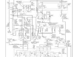 2003 ford windstar wiring diagram diagram chart gallery 1995 Ford Windstar Engine Diagram 2003 ford windstar wiring diagram 1997 ford windstar complete system wiring diagrams at 1999 diagram
