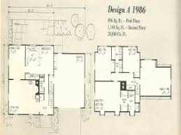 gambrel roof house plans. Gambrel Roof House Plans New 20 Examples Of Homes With Roofs O