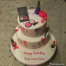 Birthday Cake Girl Baby Birthdaycakeformomgq