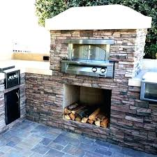 kitchen pizza oven kitchen pizza oven indoor kitchen top pizza oven