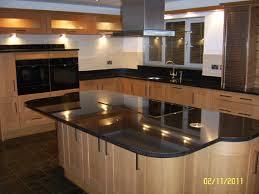 Renovating Kitchens Big Kitchens 12 Renovation Ideas Enhancedhomesorg