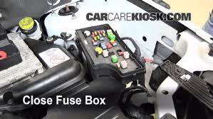 2010 jeep patriat fuse box location diagrama de fusibles patriot 2015 jeep patriot fuse box diagram at Fuse Box Jeep Patriot