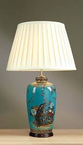 turquoise table lamp pea turquoise table lamp turquoise table lamp australia