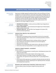 Drafter Job Description Template Jd Templates Drafting Resume