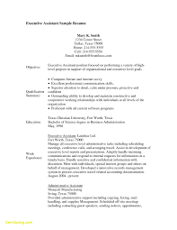 Sample Medical Assistant Resume Elegant 60 Medical Assistant Resume Objective Samples Free Sample Hr 24