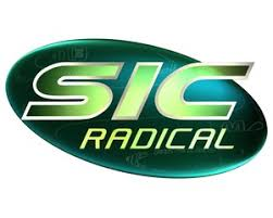 SIC Radical Tv Online