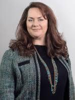 Jeannette Smith Tysinger Lawyer Profile on Martindale.com