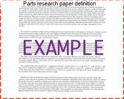 english book report essay jane eyre