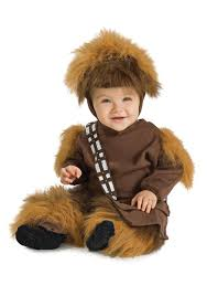 view larger child toddler chewbacca costume