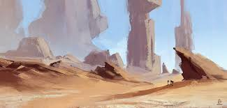 desert concept art   Google Search   Envi Desert   Pinterest as well Desert Backyard Ideas   Marceladick together with Concept The Desert Wing House Design by Brent Kendle Modern together with Modern Oasis Design Provides Shade  Makes Energy   TreeHugger further 13 best Fantasy Environment Concept Design images on Pinterest additionally Arrakis Building Design 01 Picture  2d  architecture  desert  dune besides  together with  besides Desert   First Level Concept Art for Ren Hu by SylviaRitter on also Desert Wanderers by JadrienC deviantart   on  DeviantArt further . on desert concept design