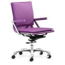 staple office chair. Image Of Purple Staples Desk Chair Staple Office