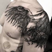 пин от пользователя Silvia Tkacova на доске Tattoo татуировка