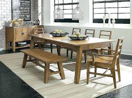 circular kitchen table circle kitchen table awesome half dining with plans round wooden kitchen table and