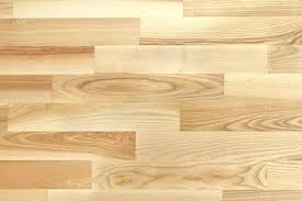 light hardwood floors texture. Seamless Light Wood Floor Texture Hardwood Floors With Dark Kitchen Cabinets